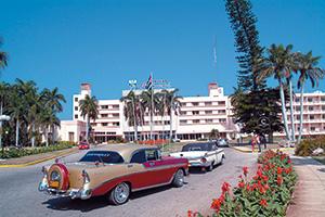 3185-hotel-varadero-internacional