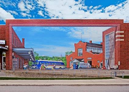 unnamed (9)murales Sherbrooke