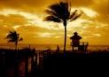 samson sunrise