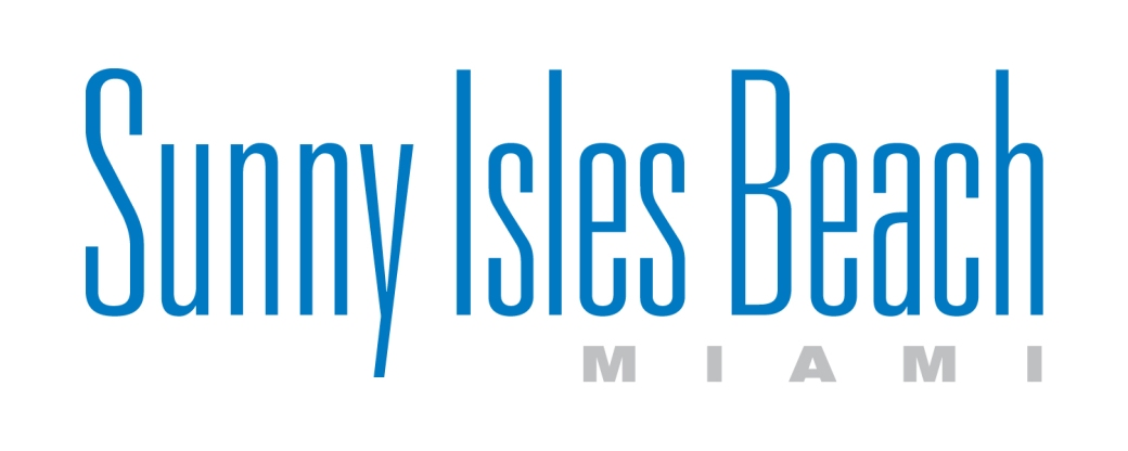 sibm_logo_hires
