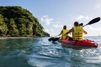 activity_kayaking_anse_mamin_MB_165 C