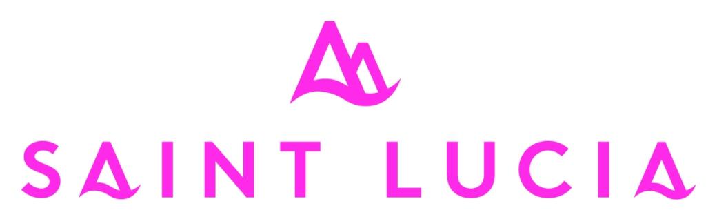 StLucia_Logo_CMYK_Pink