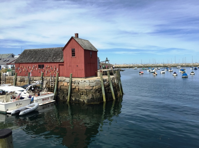 Motif No 1 in Rockport by Tony Pagllia_North of Boston Convention & Visitors Bureau_LIGHT BOX IMAGE