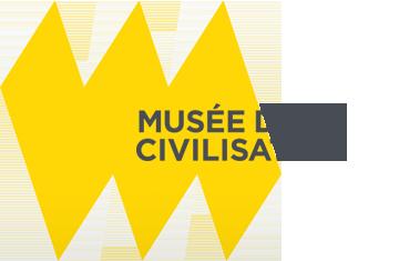 musee-civilisation