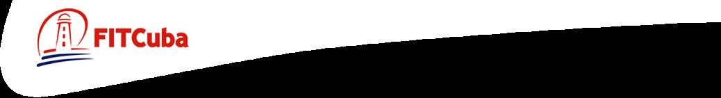 logo-fix