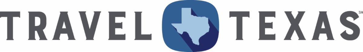 TravelTexas-Logo_Blue